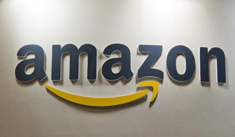 Amazon представио виртуелну валуту