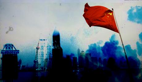 Кина: бизнисмен предложио званичнику да зарони у смеће