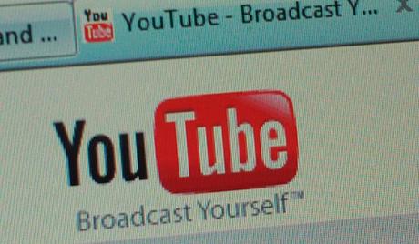 Број корисника сајта YouTube прешао милијарду