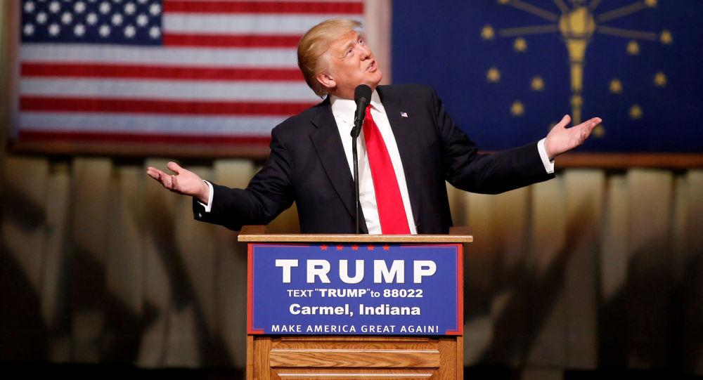 Трамп: Белгија је предиван град