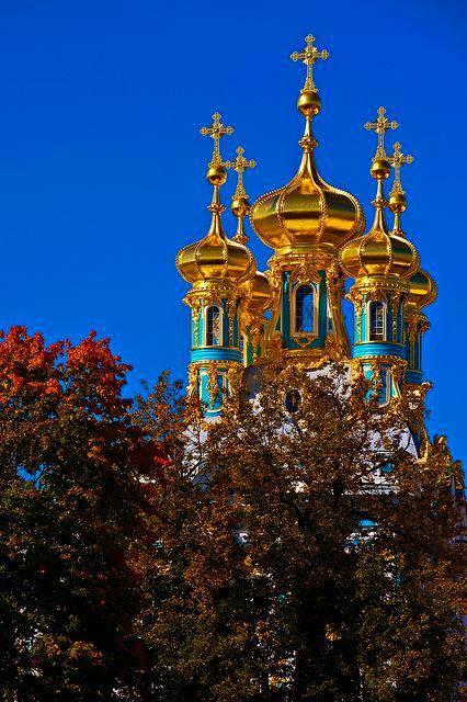 РПЦ ће покренути сопствени месинџер