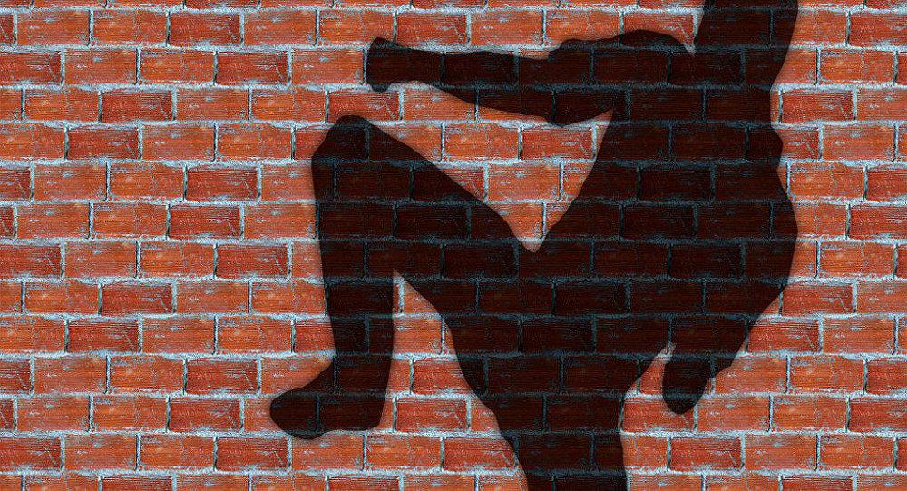 Финска организује прво светско такмичење у ударању у зид