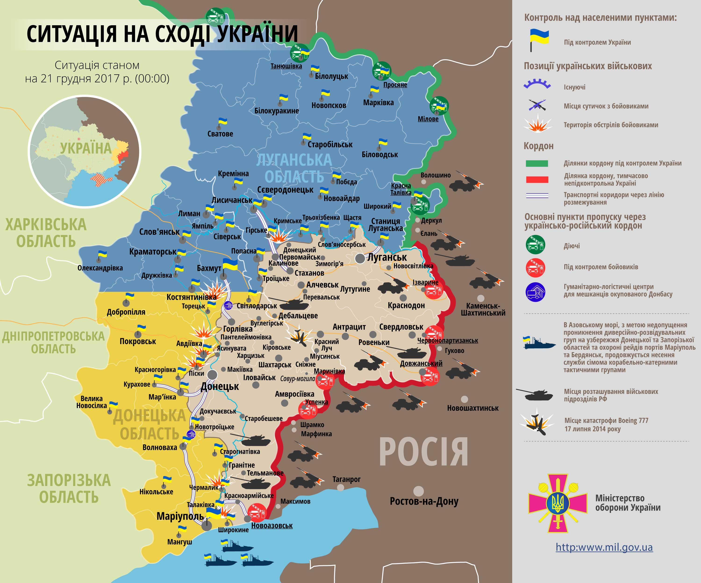 Ukrajina I Novorusija Iz Minuta U Minut 21 12