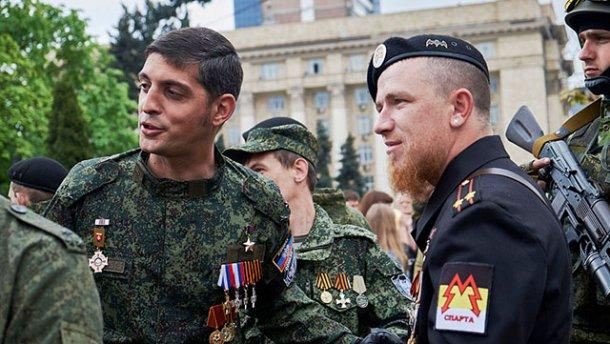 Данас сахрана легендарног команданта ГИВИ Михаила Толстиха: «Када то буде потребно, умрећу на својој земљи и за своју земљу. Бежати одавде, ја немам где.»